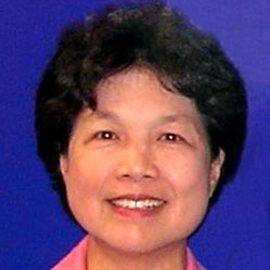 Dr. Duanduan Li